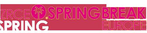 Zrce Spring Break 2021